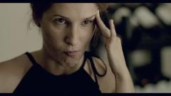 Кое е българското предложение за Оскар