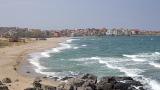 Дават на концесия четири плажа край Созопол