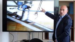 """Агенция """"Митници"""" иска обектите в Карнобат да бъдат запечатани още 60 дни"""