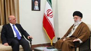 Ирак призова за анулиране на резултата от кюрдския референдум