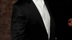 """Том Харди разкри информация относно """"Лудия Макс 4"""""""