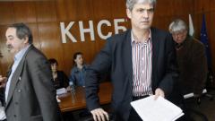 КНСБ продължава с исканията за необлагаем минимум