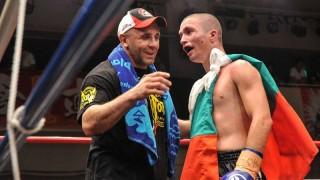 Станислав Бахчеванов: Изисквам и очаквам най-доброто от всички национални състезатели на Световното първенство по кикбокс