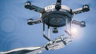 Google прекратява проект за изкуствен интелект с Пентагона?