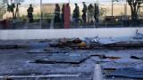 Разузнаването на Шри Ланка умишлено укрило информация за атаките