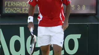 """Родик класира САЩ на полуфинал за """"Дейвис"""", шампионът Хърватия отпадна"""
