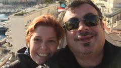 Либия обяви, че ще задържа всеки български кораб, Ласкин отлетя при баща си
