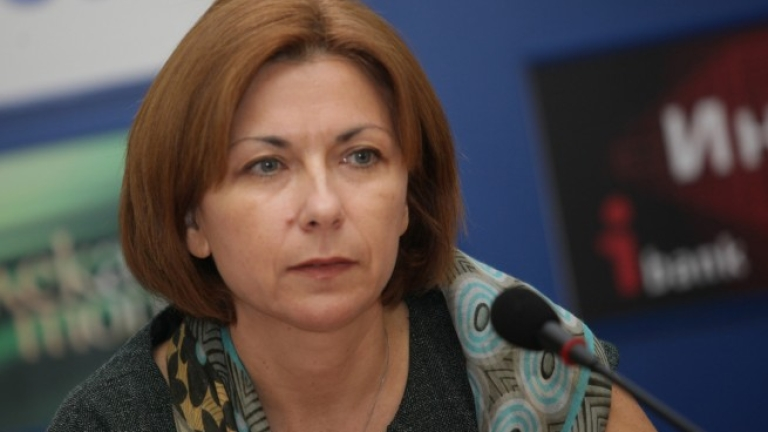 Около 40% са изпозвали преференцията по време на евроизборите