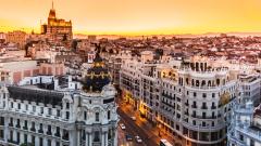 Испанската икономика расте с 3,2% втора поредна година