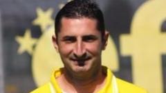Бивш футболист на Ботев (Пд) ще води дубъла на Локо (Пд)