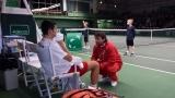 Лазов и Кузманов на четвъртфинали