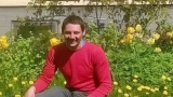 Намериха изчезналия в Бургас млад златоградчанин