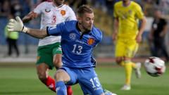 Пламен Илиев става най-добре платеният българин в Първа лига