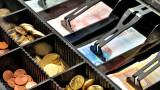 Коя е компанията с най-много франчайз обекти в света?