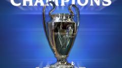 Резултати и класиране в Шампионската лига