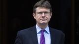 Лондон налага мита на ЕС в случай на Брекзит без сделка