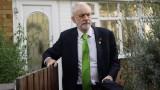 "Джереми Корбин обеща да ""трансформира"" Великобритания"