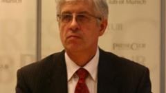 Овчаров сезира главния прокурор за фирми нарушители