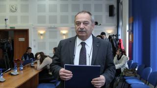 Български лекарски съюз настоява за актуализация на Бюджет 2017