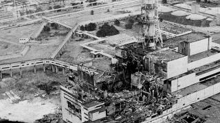 30 години след аварията в Чернобил - смъртоносните ефекти остават
