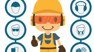 На 30 април изтича срокът за подаване на декларациите за условията на труд