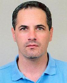 Гейзо недоволен от ареста в Елин Пелин