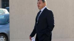 Има резултат личното разследване на Алексей Петров за покушението