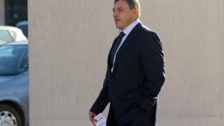 """Алексей Петров и другите """"октоподи"""" осъдиха държавата в съда в Страсбург"""