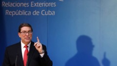 Куба: Джон Болтън е патологически лъжец