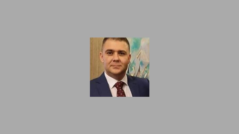 Генералният консул на РС Македония: Чужди сили ни тровят и разделят