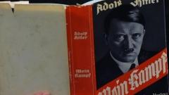 """Политик от родния град на Хитлер подаде оставка заради """"расистко"""" към мигрантите стихотворение"""