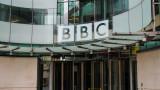 След почти 100 години на върха: Ще успее ли BBC да се справи с новите предизвикателства?
