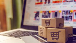 Да създадеш онлайн магазин и да направиш поръчки за десетки хиляди лева за 24 часа