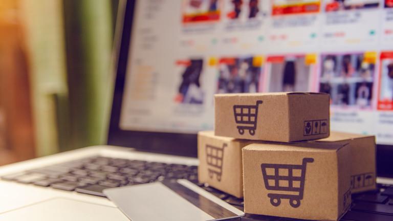 Пазарувате от AliExpress и други магазини извън ЕС, плащате ДДС независимо колко малка е сумата