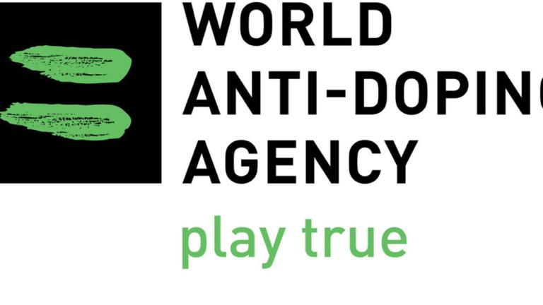 Наказанието за допинг аферата на Русия – заслужено но недостатъчно