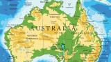 Безработицата в Австралия скочи до 7,1%