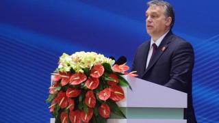 Унгария оспорва в евросъда решението за разселване на бежанци в ЕС