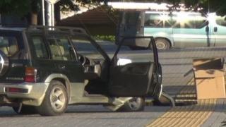 Пиян шофьор блъсна майка и дете на пешеходна пътека в Карлово