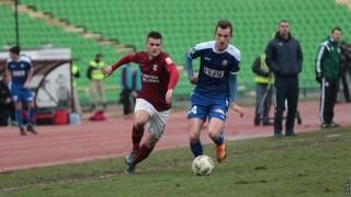 Национал на Босна подписва с Левски (ВИДЕО)