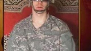 Талибани пуснаха видео с отвлечен US войник