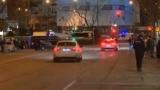Кристиано Роналдо наруши закона, властите в Мадрид нехаят