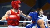 Станимира Петрова: Случилото се с починалия боксьор е много странно