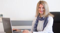 BHTC България има нов HR мениджър