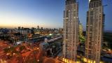 Аржентина стигна до споразумение с кредиторите си след 15-годишна сага