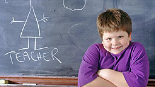 Европарламентът: Децата в България не спортуват достатъчно в училище!