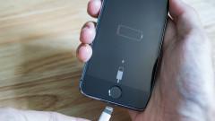Няколко съвета за по-дълъг живот на батерията на смартфона