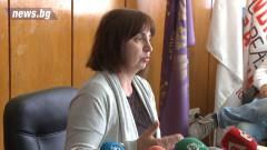 28 млн. лв. неизплатени заплати през 2017 г.