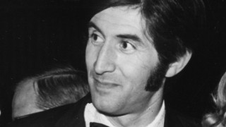 Почина актьорът Любиша Самарджич