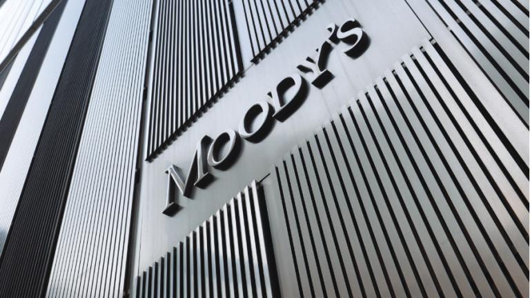 Moody`s подготвя масивна сделка, която ще ѝ даде контрол върху