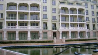 Двустайните апартаменти в София са по-скъпи от тези в Минеаполис